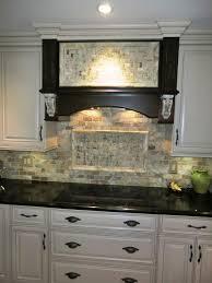 Fancy Kitchen Cabinets by Kitchen Fancy Kitchen Backsplash Ideas White Cabinets Pot Racks