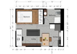 small floorplans small apartment building designs breathtaking floor plans 4