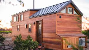 Tiny Homes California by California Tiny House Model 2 Tiny House Design Ideas Le Tuan