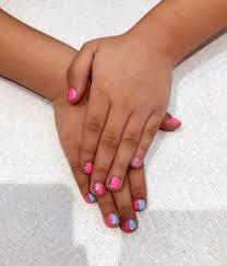 golden glow spa 195 photos u0026 86 reviews nail salons 517 6th