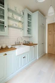 best 25 blue green kitchen ideas on pinterest blue green