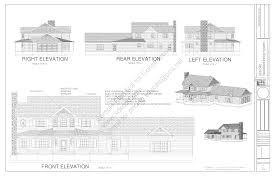 house plans images photos home plans blueprints house exteriors