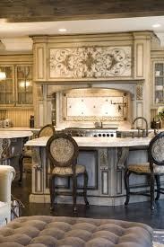 Kitchen Furniture Design 513 Best Household Kitchens Images On Pinterest Luxury