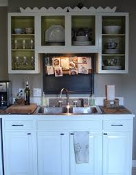 Kitchen Renovation Ideas 2014 Benjamin Moore Oil Based Paint New Paintings Idolza