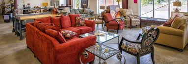 atlanta modern furniture stores best habitat for humanity furniture store modern rooms colorful