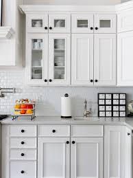 Kitchen Kitchen Cabinets Knobs Fresh Home Design Decoration - Kitchen cabinets with knobs