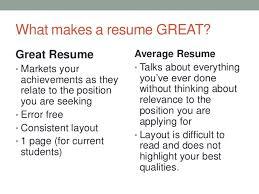 How Do Resumes Look       latest resume format samples  best one     Chameleon Resumes
