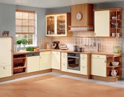 kitchen stunning kitchen furniture design pictures with light