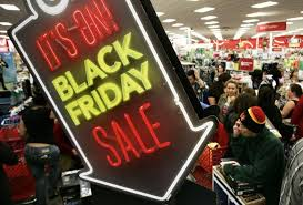 target black friday 2017 deals only in store galaxy s7 and iphone 7 among target u0027s black friday steals pocketnow