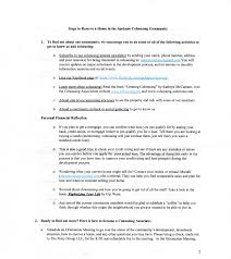 4comculture com building the community you are looking for page 2
