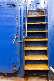 maritime attorney ladder u0026 stair accidents willis law firm