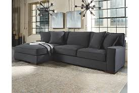 ashley furniture black friday sale sectional sofas ashley furniture homestore