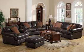 Leather Living Room Sets Sale by Sofa And Loveseat Set Sale Tehranmix Decoration