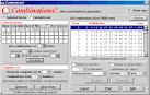 Download RESULTAT LOTO Software: Loto Excel Universal, ECOSUPER7 ...