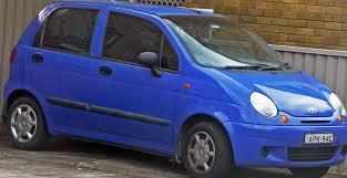 matiz daewoo lease http autotras com auto pinterest