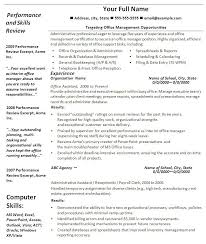Ms Word Sample Resume by Resume Examples Free Microsoft Word Resume Templates For Mac