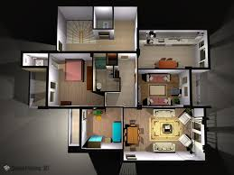 Online Home Design Free by Online 3d Home Design Free 3d Home Interior Design Online Bedroom