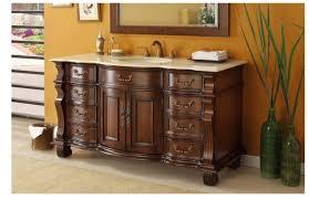 Costco Bathroom Vanity by Utility Sink Costco 14315 Kitchen Ideas