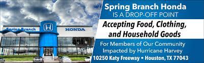 westside lexus dealership houston 2017 2018 honda new u0026 used car dealer houston sugar land u0026 katy
