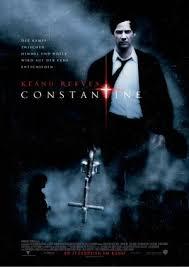 Người Đi Dưới Địa Ngục Constantine 2005