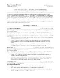 Retail Assistant Manager Resume  retail job resume  breakupus     cover letter assistant property manager resume sample assistant       retail assistant manager resume