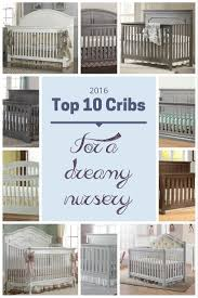 Nadia 3 In 1 Convertible Crib by 22 Best Convertible Cribs Images On Pinterest Convertible Crib