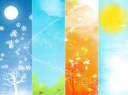 فصل الربيع Images?q=tbn:ANd9GcSAo8N0ew5Dpf0OsSY3fheMm7lgLldQnS-P1FM5qPt52xWpkP_aWz2XeFSA