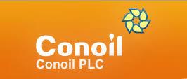 Conoil Nigeria Plc - Massive Recruitment 2013 Images?q=tbn:ANd9GcSAoIn4xh6oAiYdk9I4j9ldO5YfKy9JLoT53RvDcMjrulKGTm0_ew