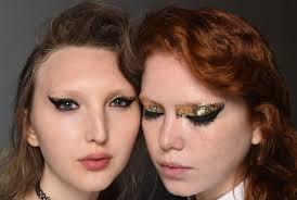 spring summer makeup trends 2016