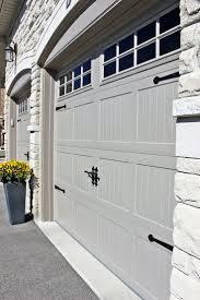 best 25 overhead garage door ideas on pinterest diy garage