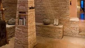 mind blowing shower room ideas youtube idolza