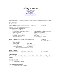 cover letter for business cover letter for apple gallery cover letter ideas