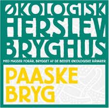 http://www.herslevbryghus.dk/index.php?page=oktober-bock