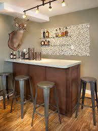 Home Bar Interior Home Bar Ideas 89 Design Options Bonus Rooms Basements And