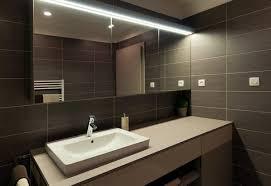 bathroom 2017 design cream color bathroom ideas small space vase