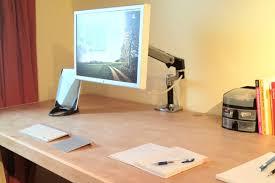 diy standing desk u2022 chrisbowler com