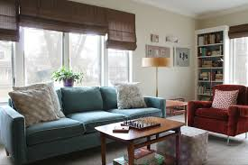 Teal Livingroom amusing 20 turquoise and brown living room decorating ideas