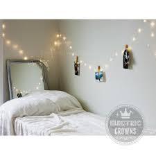 Living Lighting Home Decor Sale Fairy Lights Bedroom Hanging Lights Indoor String