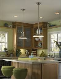Modern Pendant Lighting For Kitchen Island Kitchen Crystal Pendant Light For Kitchen Island Modern Kitchen