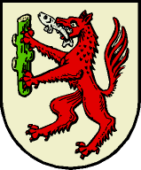 Obertrum