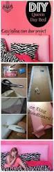 best 25 queen size headboard ideas on pinterest king headboard