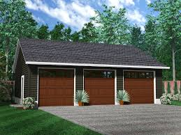 House Plans With 3 Car Garage by 3 Car Garage Designs Triple Car Garage Plans House Plans With 3
