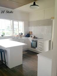 Kitchen Cabinets Thermofoil Kitchen Cabinet White Thermofoil Cabinets Doors Small Kitchen