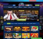 Описание казино Вулкан
