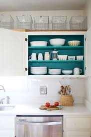 the duffle family diy kitchen makeover diy cabinets c 374088545 diy colored kitchen cabinets diy 2 1323633783 kitchen design ideas