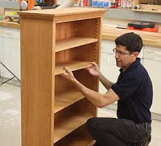 Free Wooden Bookcase Plans by Pdf Woodwork Wood Bookcase Plans Download Diy Plans The Faster