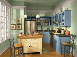 Kitchen Wall Pictures Tall Kitchen Cabinets Pictures Ideas U0026 Tips From Hgtv Hgtv