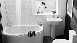 shower corner bath shower awesome claw foot bathtub u201a miraculous