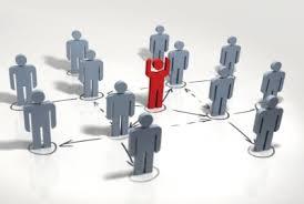 Business Plan   LinkedIn LinkedIn