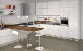 fresh kitchen design tool nz 5830